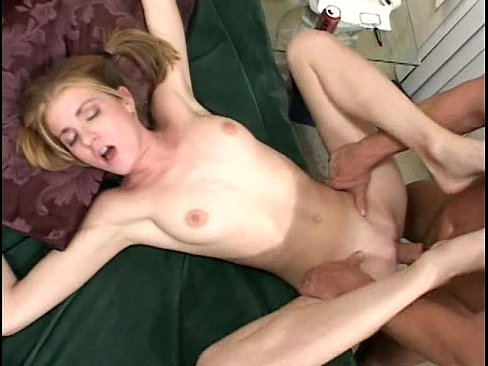 Porn star devon lesbian