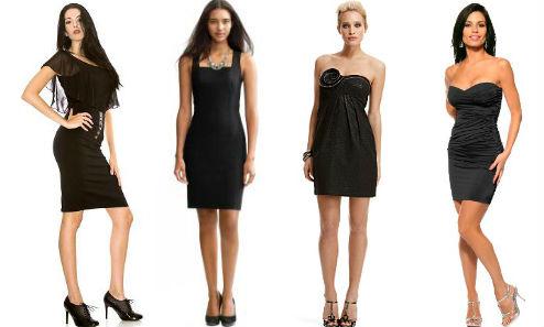 бизнес идеи магазин модной одежды
