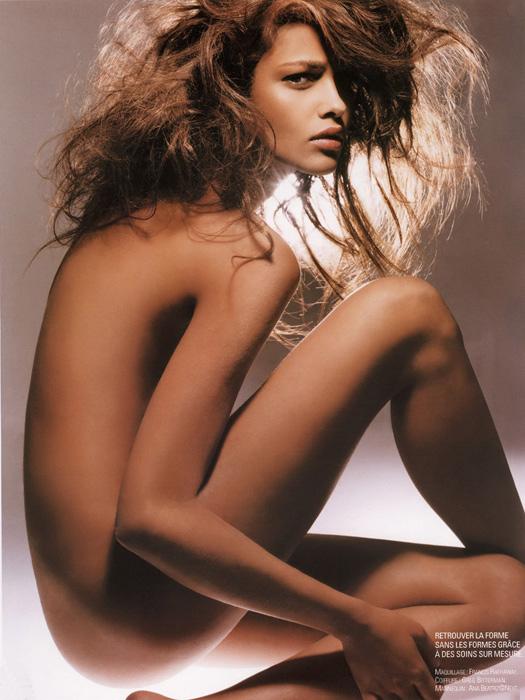 Bikini Selena Gomez Nude