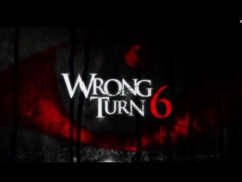 Watch Wrong Turn 4: Bloody Beginnings Full Movie Online