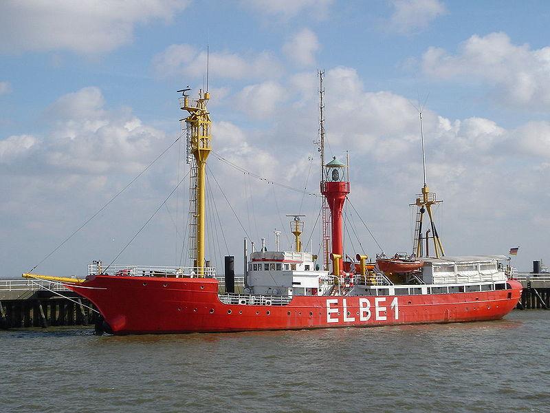 Bekanntschaften cuxhaven