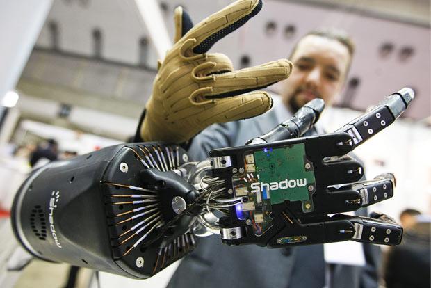 Пак лучших торговых роботов без привязки - Форекс