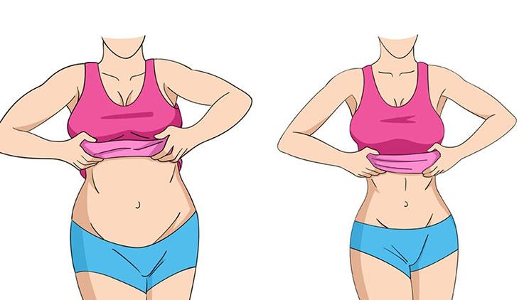 Капустная диета для быстрого похудения