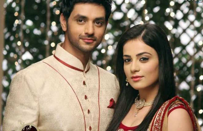 Star Plus TV Serials HD for (Android) Free Download on