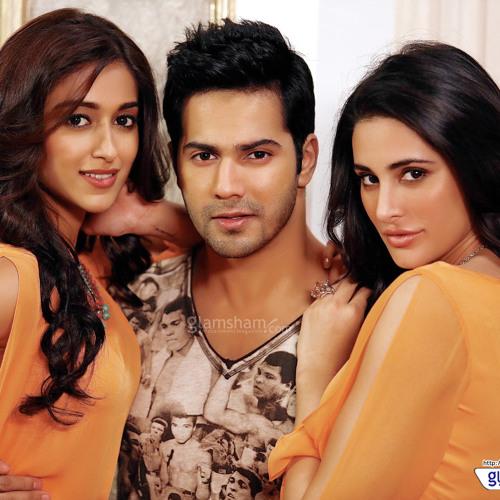 Main Tera Hero 2014 Hindi Mp3 Songs Pk Free Download