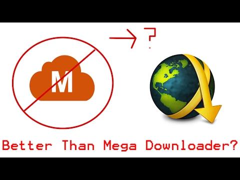 How do you make JDownloader to download faster?