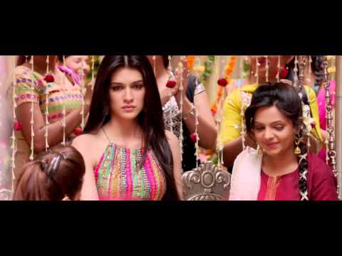 Heropanti Full Movie Hd 2014 - Download HD Torrent