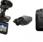 Продам видеорегистратор autoExpert dvr-929.