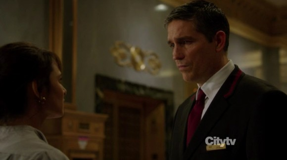 Riverdale - Season 1, Episode 9 - Rotten Tomatoes