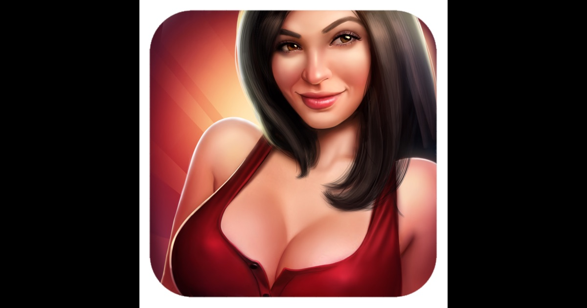 Dating ariane app - Business Solution
