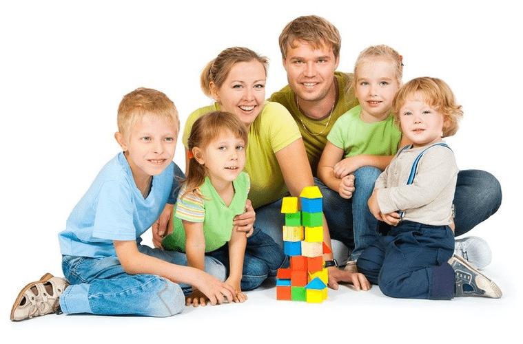 игры найди предметы для детей 5-6 лет