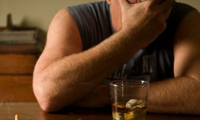 Алкоголизм лечение таблетки