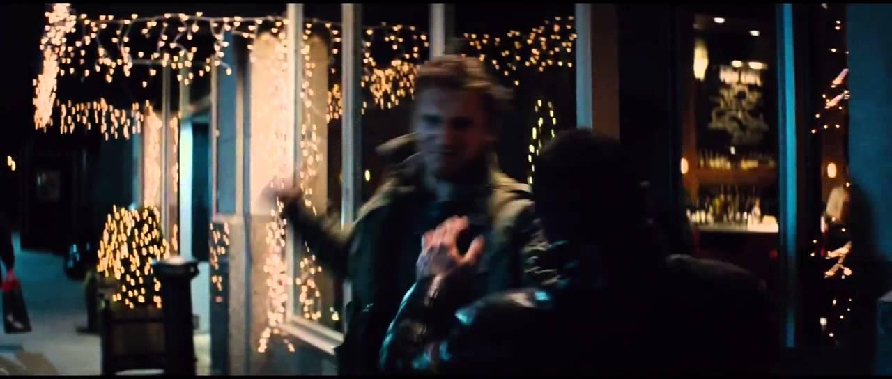 Run All Night online subtitrat - Cinema Filme 2015 Online