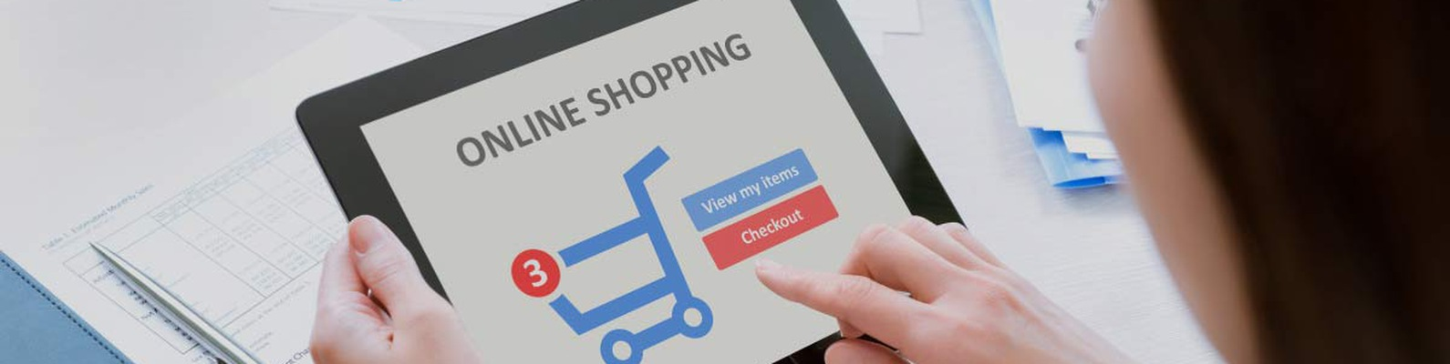 Xoom 401k online shopping videos
