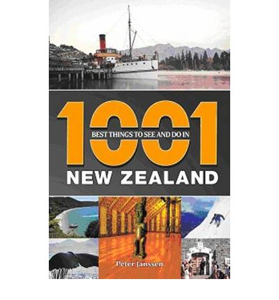 Download EBOOK Insight Guide: New Zealand PDF for