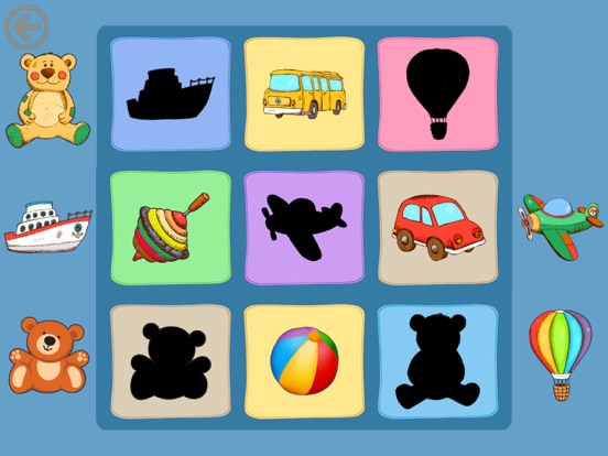 Kids Educational Game Free - Apps on Google Play