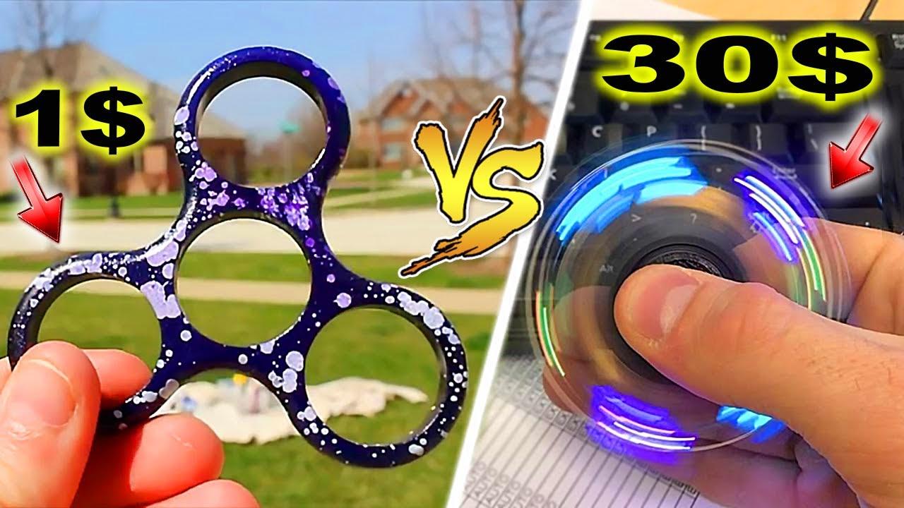 Крутой spinner бесплатно игрушка для рук сообщество сделай сам 1316918