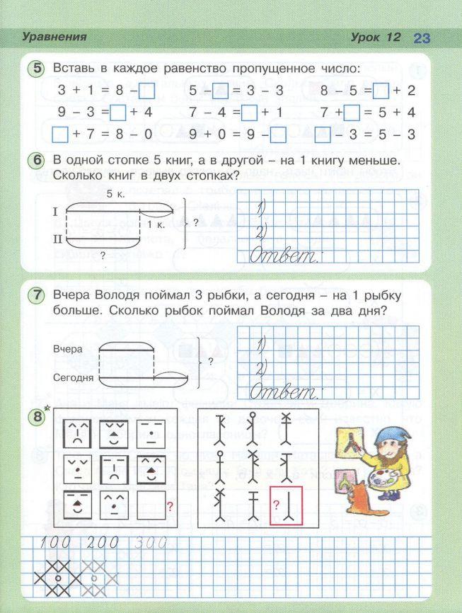 Рабочая программа решение задач повышенной сложности по математике 8 класс