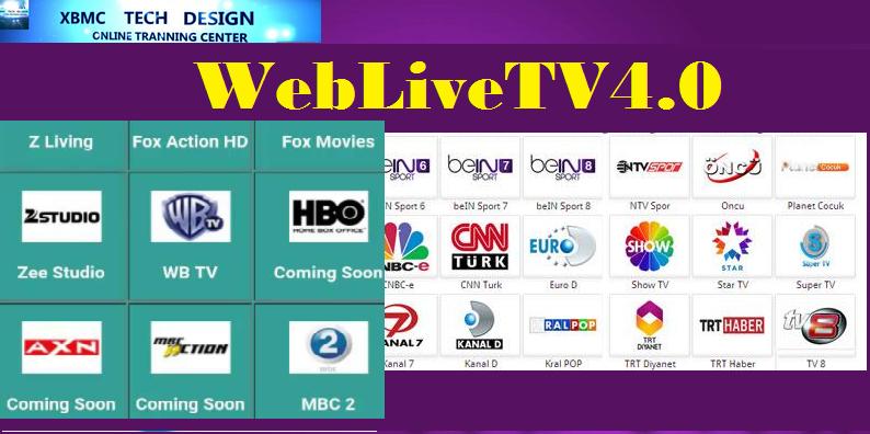 PTV world Live Watch PTV world Online Streaming