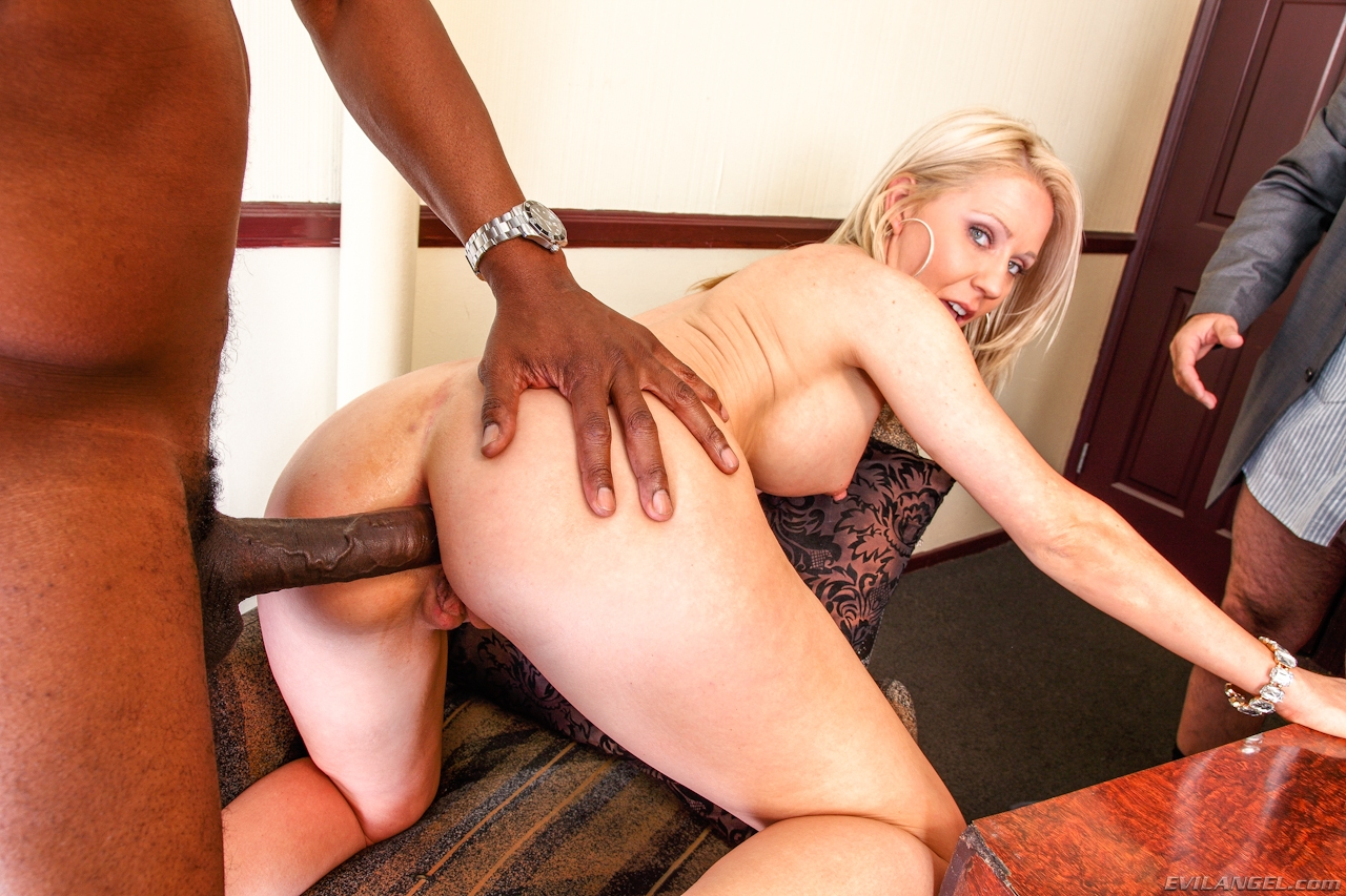 Emma Starr Interracial Complete emma starr anal sex - anal
