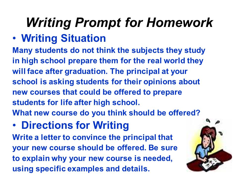 Write My Essay Writing Prompts For High School Students High School Essay Writing Course  Timewriting