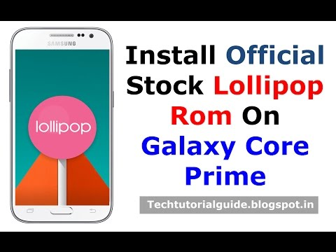 Download Android 50 Lollipop Stock Apps To Update