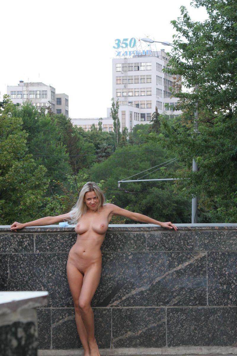 Красивые голые девушки по имени оля