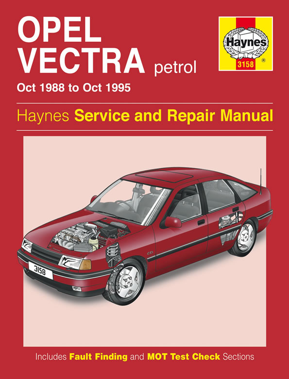 Vectra C Radiator Removal Manual PDF Download