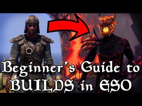The Elder Scrolls III: Morrowind+GOTY Free Game Download