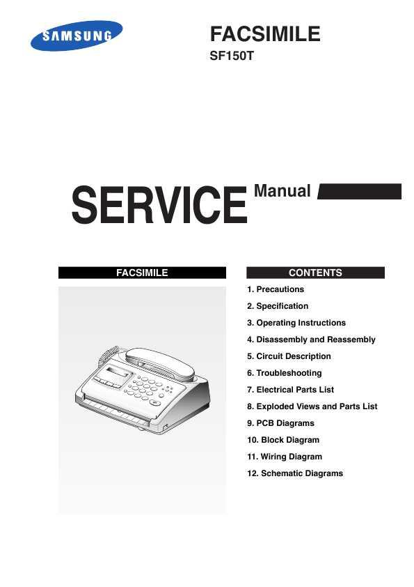 Massey Ferguson Tractor Service Manuals Shop Manual