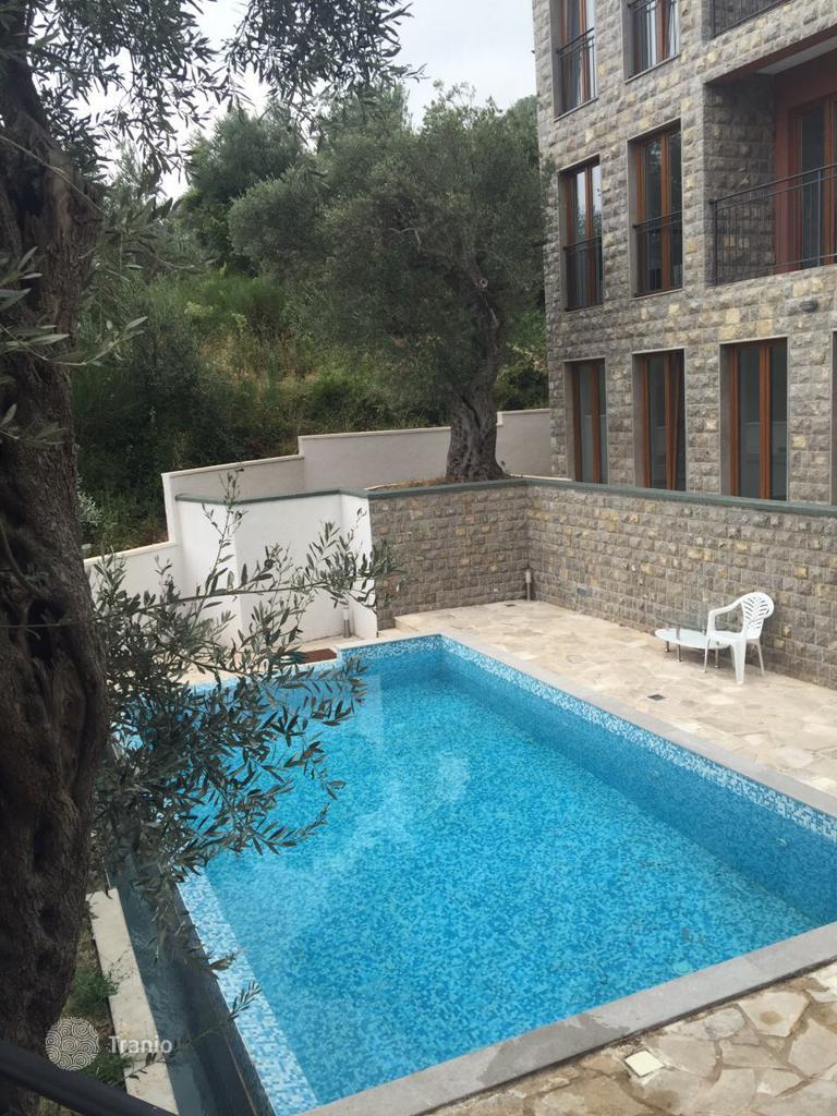 Дом на берегу моря в Аргостолион