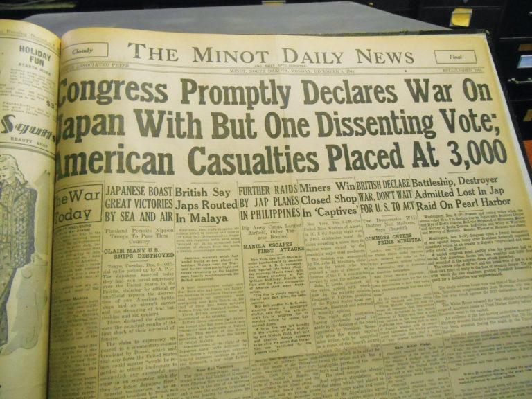Best Topics for the Vietnam War Research Paper