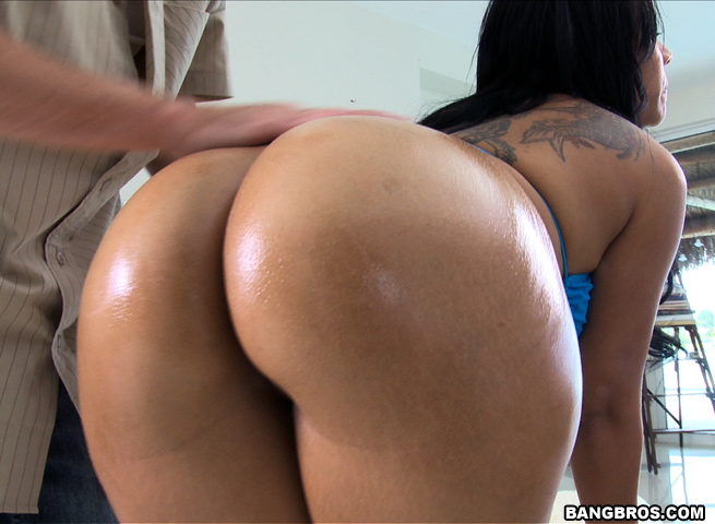 Free videos of girl squirting
