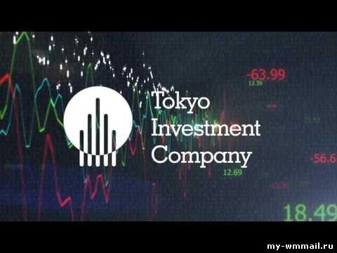 Инвестиции в высокодоходные hyip проекты