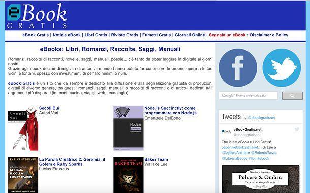 Download Ebook Komputer - Qbonk - Tips Belajar