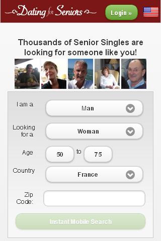 Best online dating app in india quora