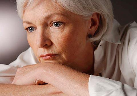 Весенняя депрессия у женщин Симптомы, как
