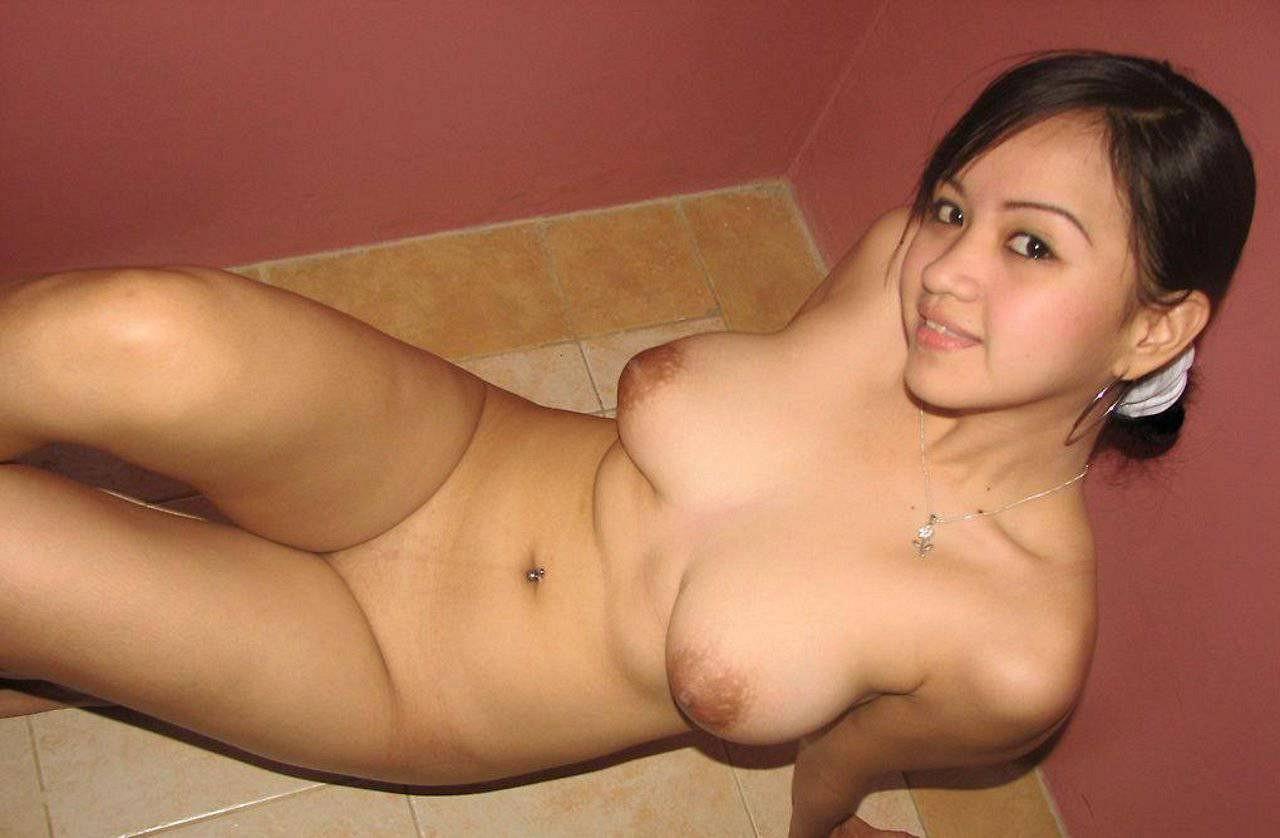 проститутку киргизка зато противоречивые