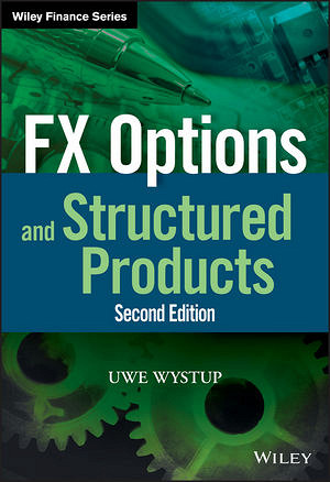 fx options uwe wystup