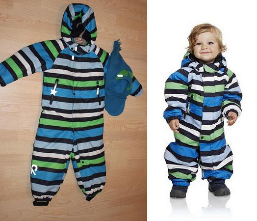 Детская одежда интернет магазин детской одежды chicco