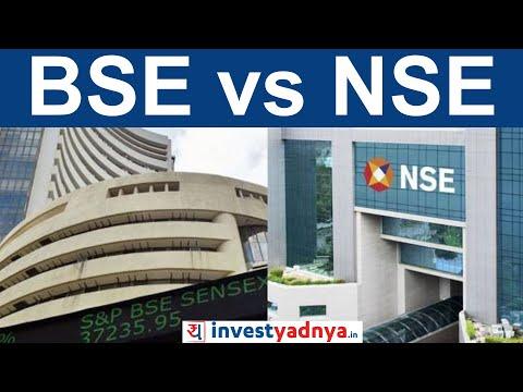 Watch CNBC AWAAZ programming LIVE - Indian Stock Market