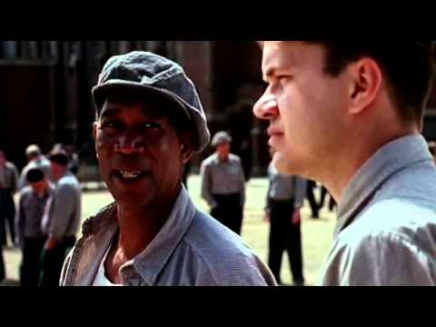 The Shawshank Redemption - Wikipedia