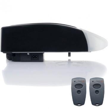 Marantec comfort 360 handleiding