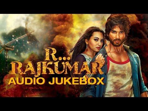 Rajkumar Full Movie 3GP Mp4 HD Video Download