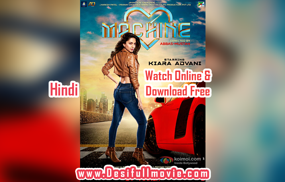 Hindi 2017 All Movie Mp3 Songs - All Free Download