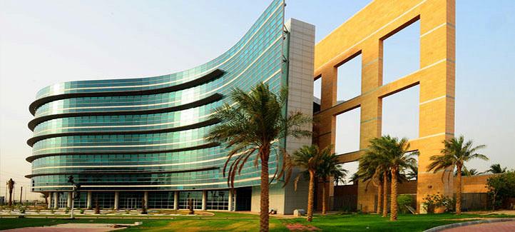 Meridiancu headquarters wikipedia plus