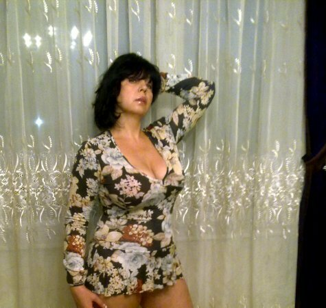 Секс знакомства с зрелыми женщинами в волгограде