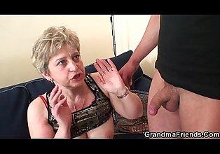 Anime shemale big tits lesbain