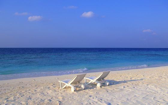 Жилье в остров Афон недорого у моря
