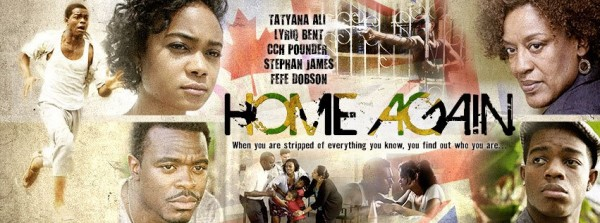 Home Again - 2012 - Free Movie Torrent Downloads